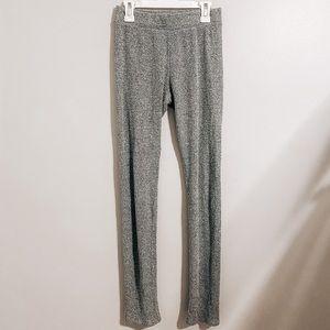J Lux Label pants